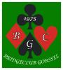 B.C. Gorssel logo