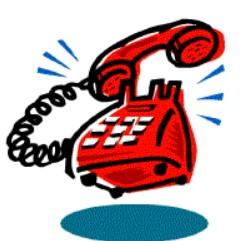 Nieuw telefoonnummer voor afzeggen: 06-29361194.of per mail: bridgeclubgorssel@gmail.com .